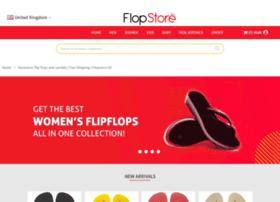 Flopstore.co.uk thumbnail
