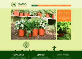 Florairmaoskimura.com.br thumbnail