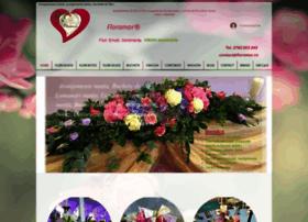 Floramor.ro thumbnail