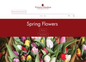 Florariaolandeza.ro thumbnail