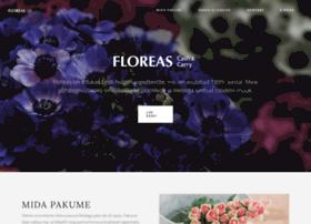 Floreas.ee thumbnail