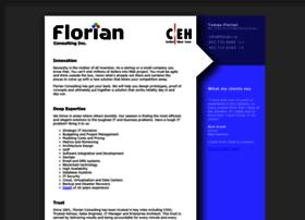 Florian.ca thumbnail
