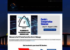 Floridasectionite.org thumbnail
