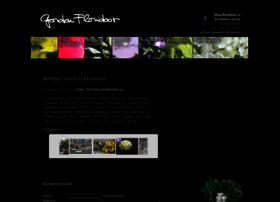 Floridoor.cz thumbnail