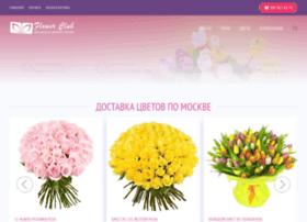 Flower-club.ru thumbnail
