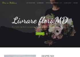 Flowers-4-sezona.ru thumbnail