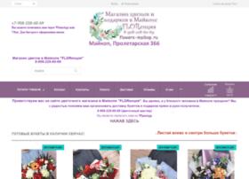 Flowers-maikop.ru thumbnail