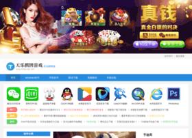 Fltaoyuan.com thumbnail