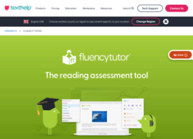 Fluencytutorforgoogle.com thumbnail