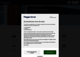 Flugger.se thumbnail