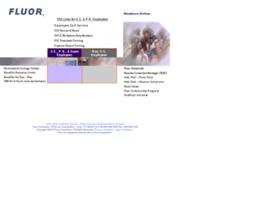 fluormembers online