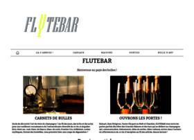 Flutebar.fr thumbnail