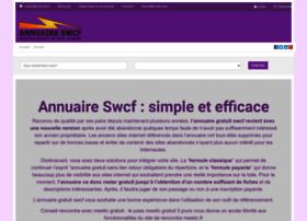 Flux.swcf.fr thumbnail