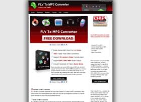 Flvmp3.net thumbnail