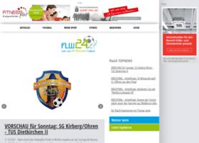 Flw24.de thumbnail
