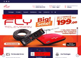 Fly-tv.co thumbnail