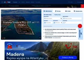 Fly4free.pl thumbnail