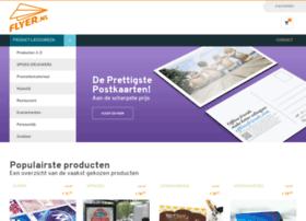 Flyer.nl thumbnail
