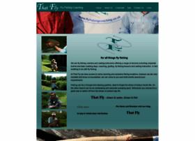 Flyfishingcoaching.co.uk thumbnail