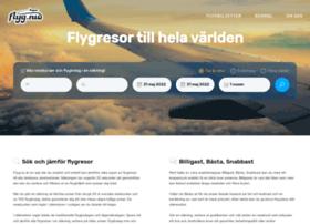 Flyg.nu thumbnail