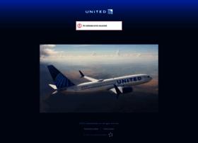 flyingtogether ual com intranet