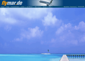 Flymar.de thumbnail