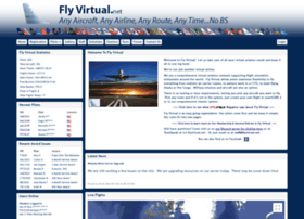 Flyvirtual.net thumbnail