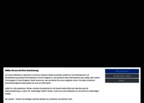 Flz.de thumbnail