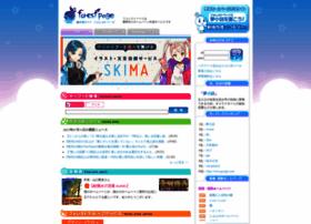 Fm-p.jp thumbnail