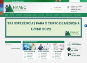 Fmabc.br thumbnail