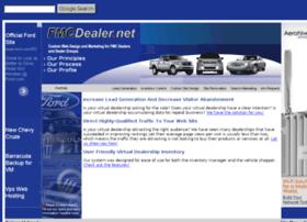 Fmc Dealer 28 Images Fmcdealer Dealerconnection At Wi