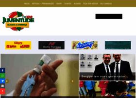 Fmjuventude.com.br thumbnail