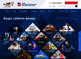 Fmkk.ru thumbnail