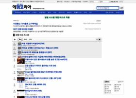 Fmkorea.com thumbnail