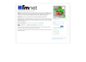 Fmnet.fr thumbnail