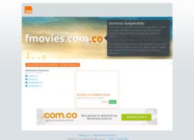 Fmovies.com.co thumbnail