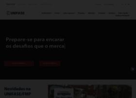 Fmpfase.edu.br thumbnail