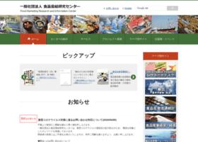 Fmric.or.jp thumbnail
