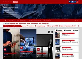 Fms-kursk.ru thumbnail