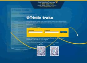 Fms.trimbletrako.com thumbnail