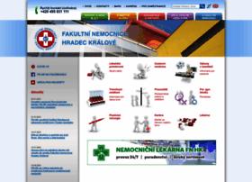 Fnhk.cz thumbnail