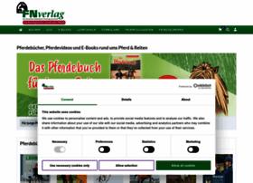 Fnverlag.de thumbnail