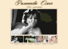 Fo-foto.ru thumbnail