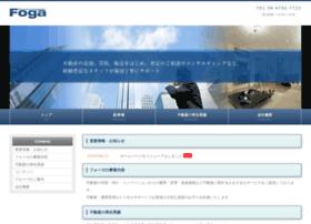 Fo-ga.jp thumbnail