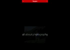 Foam.nl thumbnail