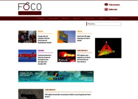 Foconanoticia.com.br thumbnail