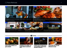 Foconoticias.com.br thumbnail