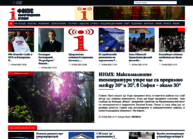 Focus-news.net thumbnail