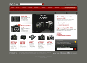 Focus94.ro thumbnail