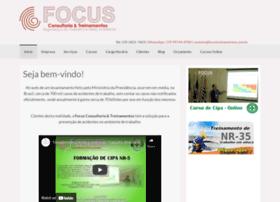Focustreinamentos.com.br thumbnail